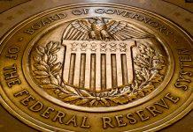 FED có giảm lãi suất trước sức ép của các bên ?