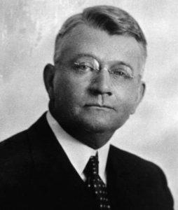 Ralph Nelson Elliott